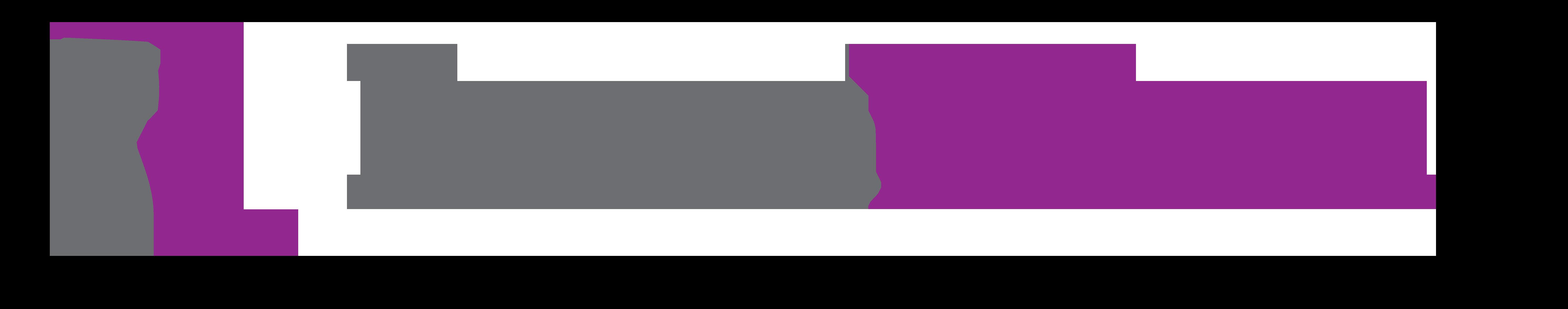 JecaraRivera
